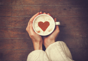 coffee-cup-with-heart-and-hands